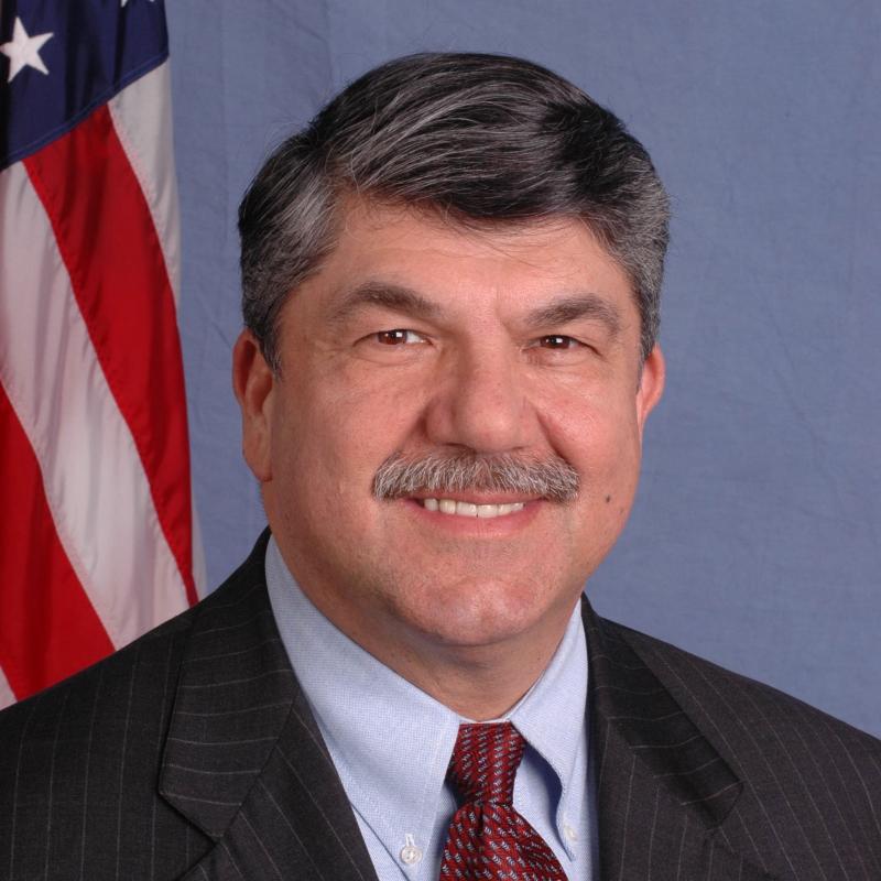 Richard L. Trumka